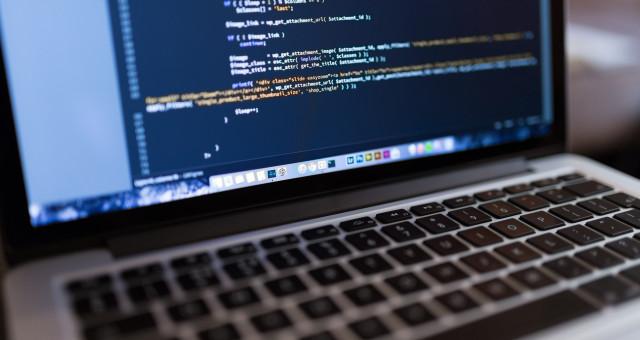 Programmeerimine tuleb kasuks pea kõigil erialadel