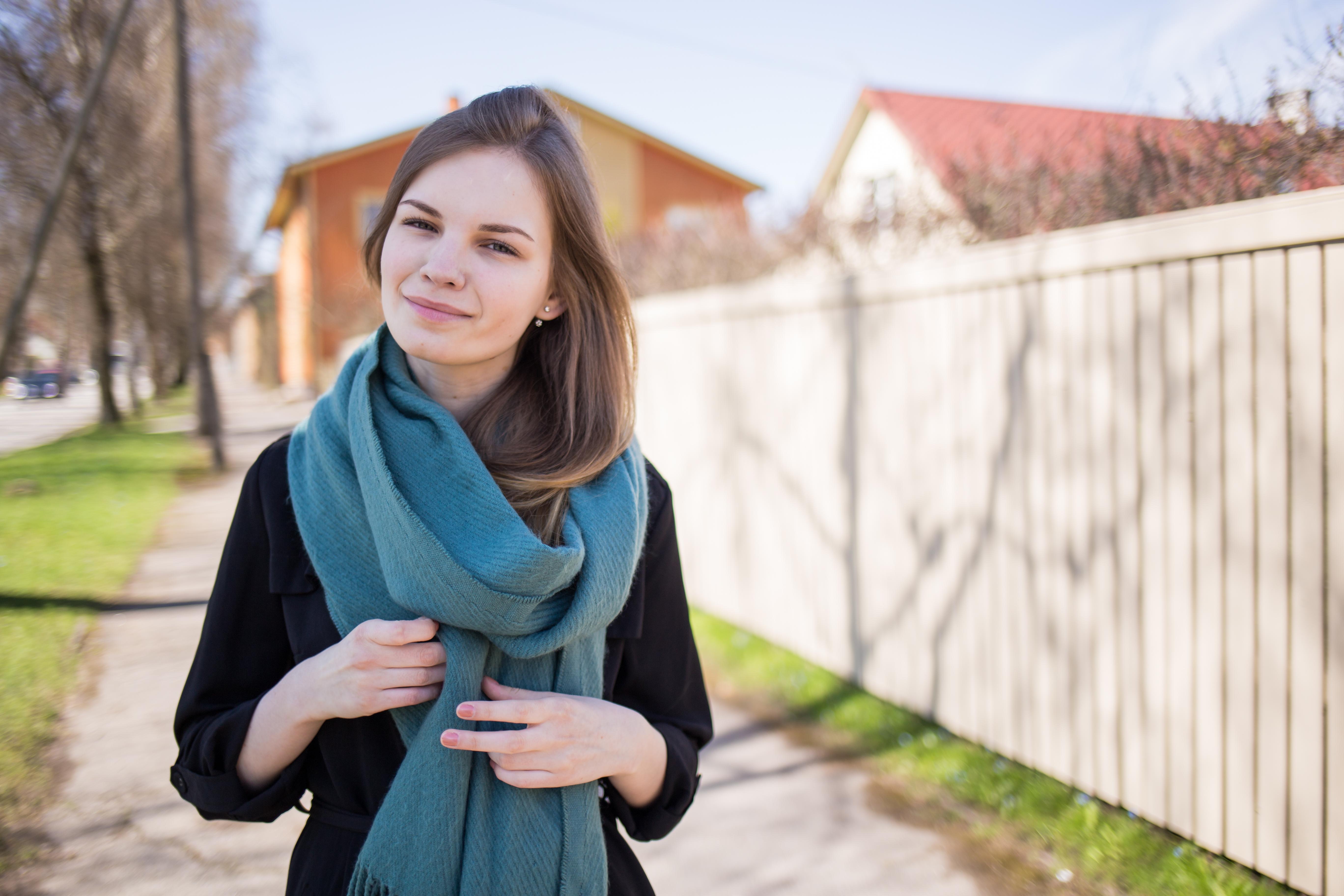 Kristina Kutsar – projektidega tegelemine ja nende juhtimine peab olema lõbus, kuid samal ajal ka õpetlik