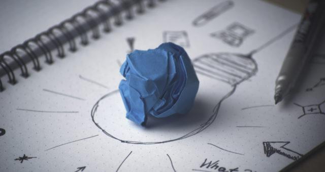 Loo, meisterda, leiuta – SPARK Makerlab kui avatud loomekoht