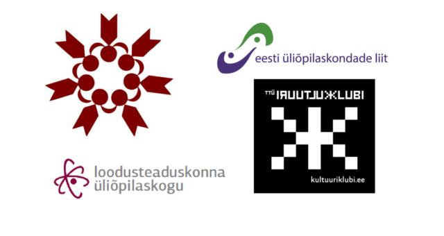 OLE ROHKEM Tartu-väline tudengiorganisatsioon 2017 kandidaadid