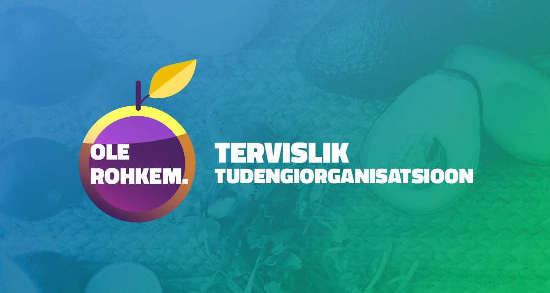Tartu tudengiorganisatsioonid kingivad Eestile põlvkonna terveid tudengeid